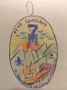 ne4b conclave