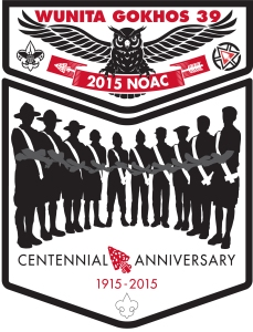 2015 NOAC Flap_Comparison_2_